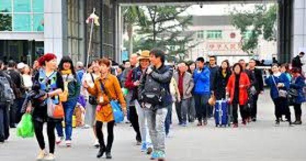 Siết quản lý hoạt động thanh toán qua POS, tour du lịch 0 đồng