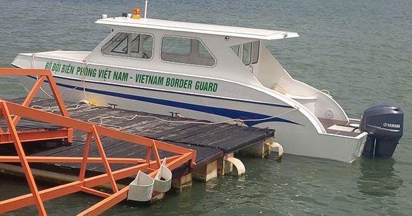 Vụ chìm tàu ở Cần Giờ làm 9 người thiệt mạng: Kết luận điều tra bổ sung