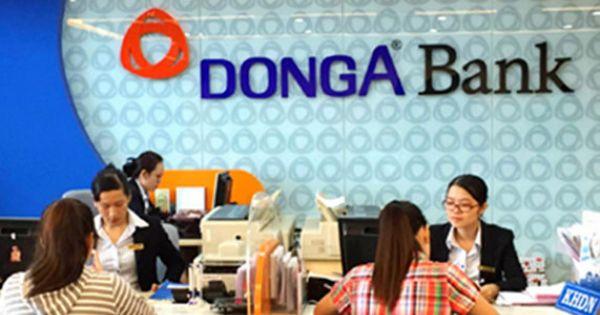 """Vũ """"nhôm"""" xin khắc phục hậu quả 200 tỉ đồng trong đại án DongABank"""