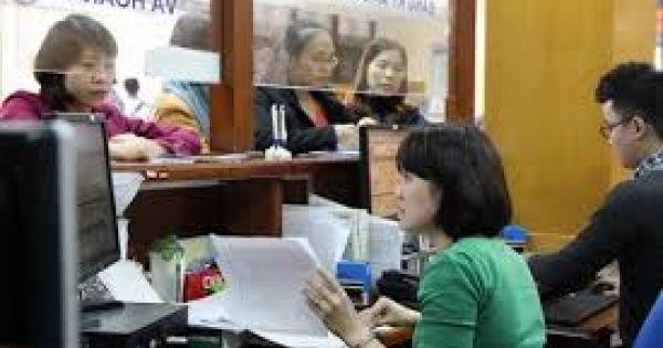 TP. HCM: Hàng loạt công ty bất động sản nợ thuế