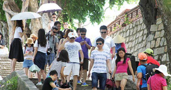 Công ty du lịch Sài Gòn Chợ Lớn bị tố quỵt tiền tỉ của khách