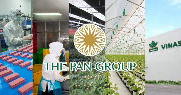 The PAN Group phát hành thành công hơn 1.130 tỷ đồng trái phiếu