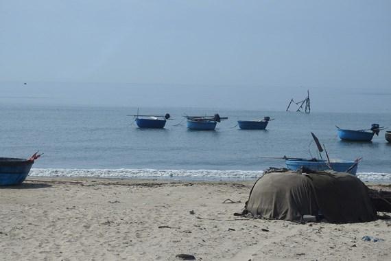 Quảng Bình: Xã Hải Trạch chi sai gần 9 tỷ đồng