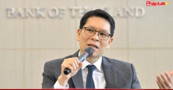 Xuất khẩu của Thái Lan có thể bị ảnh hưởng bởi đồng Baht mạnh