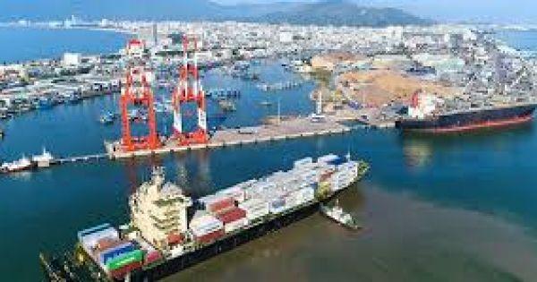 Nhiều sai phạm trong thẩm định giá cổ phần cảng Quy Nhơn