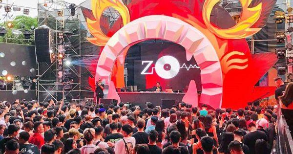 Phó Thủ tướng yêu cầu điều tra làm rõ vụ 7 người tử vong tại lễ hội âm nhạc