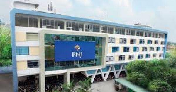PNJ bị Cục thuế TPHCM truy thu hơn 37 triệu đồng