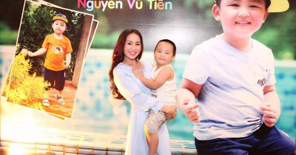 10 năm thăng trầm trên con đường âm nhạc của Top 3 Sao Mai 2011 Nguyễn Khánh Ly