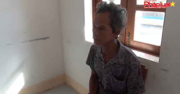 Kiên Giang – Đâm em rể bị thương tật 55% rồi bỏ trốn