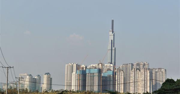 """Góc nhìn """"triệu đô"""" của khu đất vàng dự kiến xây nhà hát 1.500 tỷ"""