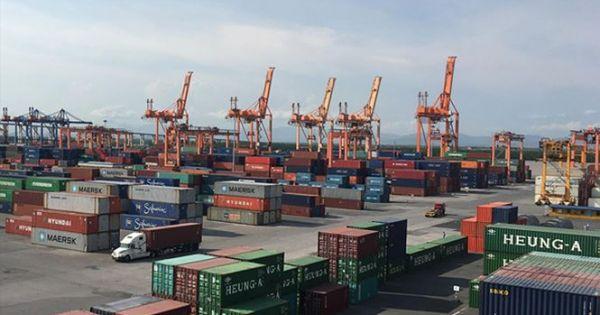 Phế liệu nhập khẩu: Càng siết càng... tăng vọt!