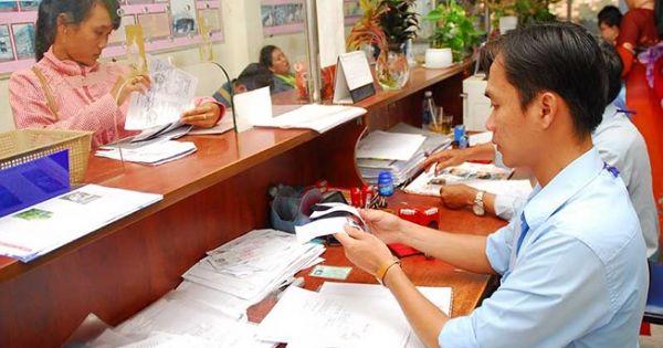 Mỗi ngày có hơn 23 văn bản trái luật được ban hành