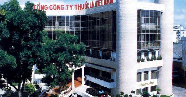 Ủy ban Quản lý vốn nhà nước yêu cầu Vinataba chuẩn bị hồ sơ chuyển giao