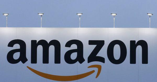 Amazon vá hàng loạt lỗ hổng cho các thiết bị thông minh