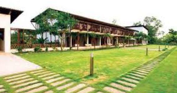 Phê duyệt cưỡng chế 18 công trình vi phạm đất rừng phòng hộ ở Sóc Sơn