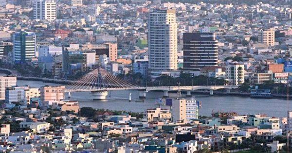 """Giả mạo công văn của Chủ tịch TP Đà Nẵng để tạo """"sốt đất"""" trục lợi"""