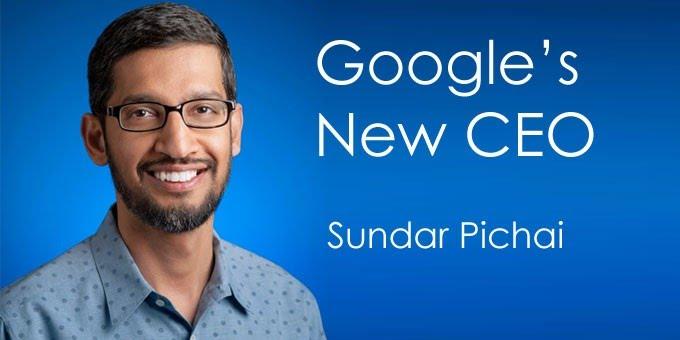 Nhân viên Google toàn cầu đình công đòi hỏi quyền lợi lao động