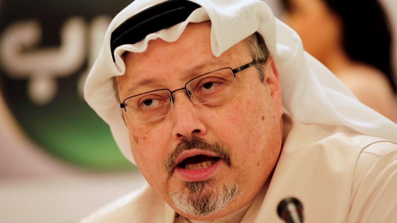 Truyền thông Thổ Nhĩ Kỳ: Thi thể nhà báo Khashoggi đã bị tiêu hủy bởi đặc vụ Saudi