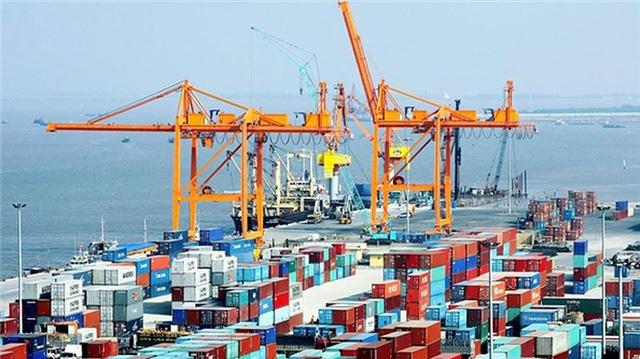Bộ Tài chính bãi bỏ một số chính sách thuế, cởi trói cho xuất nhập khẩu
