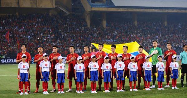 """HLV Park Hang-seo """"Việt Nam đã thắng 3-0 trong trận đấu khó khăn..."""""""