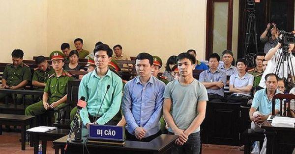 Đề nghị truy tố cựu GĐ bệnh viện trong vụ chạy thận làm 9 người tử vong