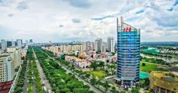 Điều tra hàng loạt sai phạm nghiêm trọng tại Công ty Tân Thuận (IPC)