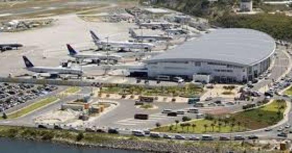 """Sốt ảo đất nền """"dựa hơi"""" dự án sân bay Long Thành"""