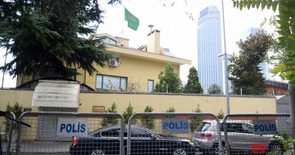 Thổ Nhĩ Kỳ kêu gọi Ả Rập Saudi tích cực hợp tác điều tra vụ sát hại nhà báo