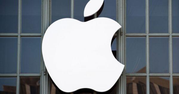 Nhóm đối tác sản xuất của Iphone kiện Qualcomm 9 tỷ USD
