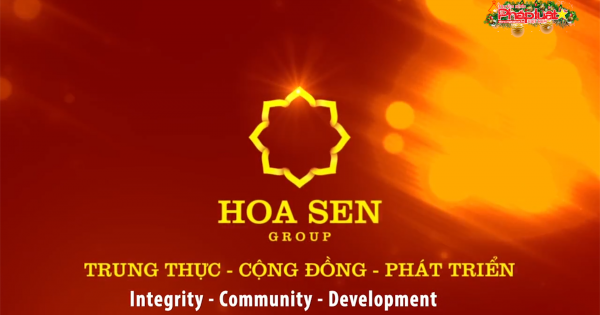 Tập đoàn Hoa Sen: Nợ vay ngất ngưởng, cổ phiếu HSG rơi không phanh