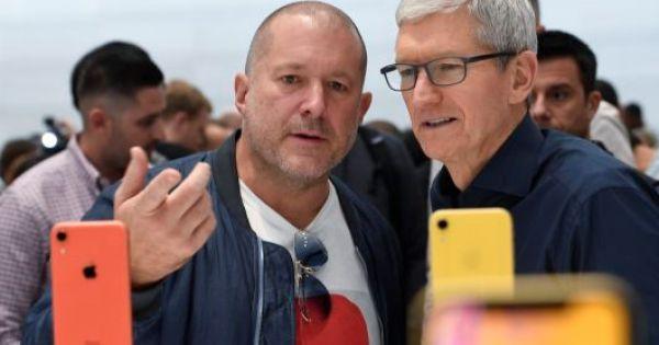 Các mẫu iPhone mới nhất thu hút mạnh người dùng Android