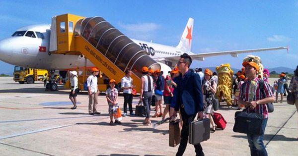 Giá phòng khách sạn ở Đà Lạt tăng gấp đôi dịp Tết dương lịch