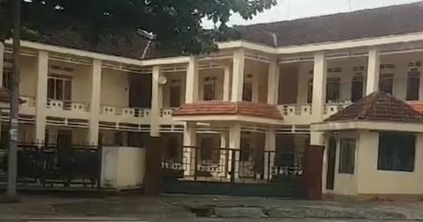 Bảo Lộc - Lâm Đồng: Những sai phạm ở Trường THCS Hùng Vương