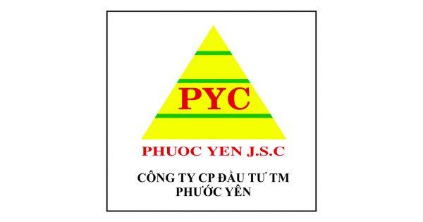 cong-ty-co-phan-dau-tu-thuong-mai-phuoc-yen-chuc-mung-nam-moi