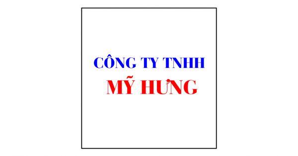cong-ty-tnhh-my-hung-chuc-mung-nam-moi