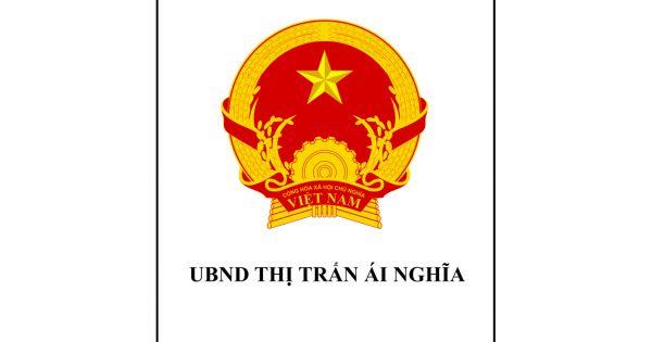 ubnd-thi-tran-ai-nghia-chuc-mung-nam-moi