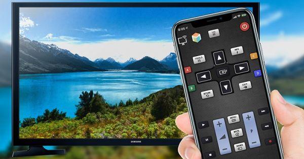 Apple bất ngờ ký thỏa thuận hợp tác với Samsung