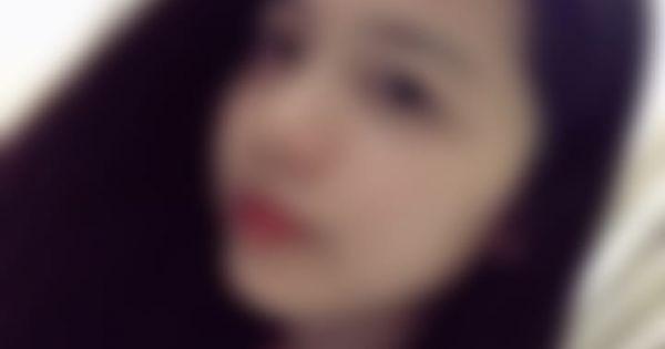 Nghi vấn về cái chết của nữ Sinh viên trường Đại Học HUTECH
