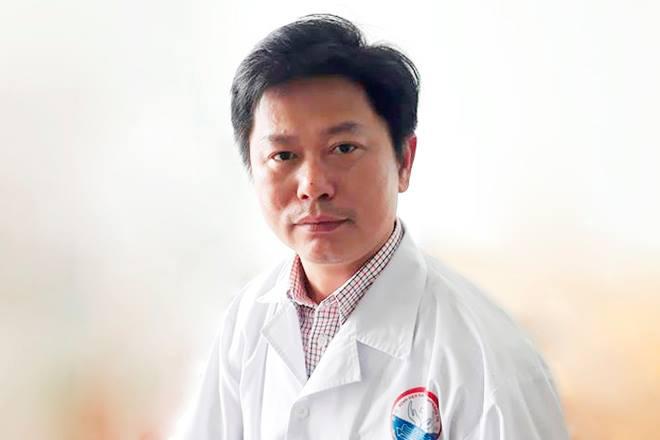 Bác sĩ tại bệnh viện Quảng Trị 'Truyền bia giải độc rượu vì bệnh viện không có sẵn ethanol'