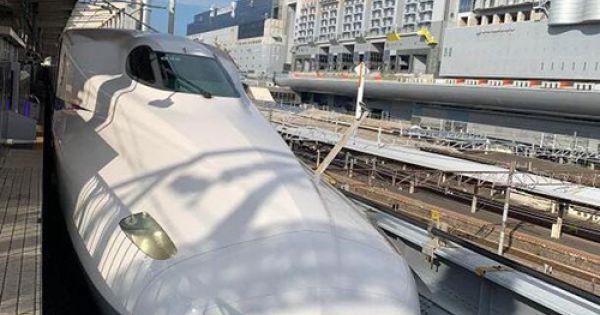 Bộ GTVT nghiên cứu hai phương án đường sắt tốc độ cao Bắc Nam