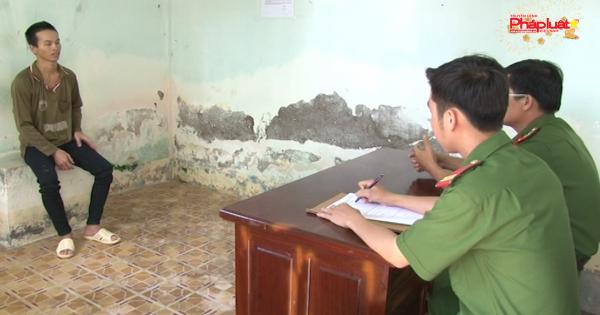Kiên Giang: Truy tố ngư phủ giết người trên biển