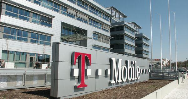 Mỹ mở cuộc điều tra cáo buộc Huawei gián điệp công nghệ