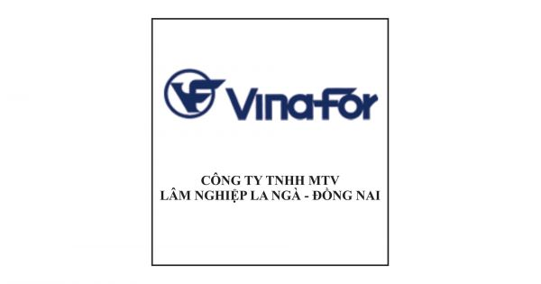 cong-ty-tnhh-mtv-lam-nghiep-la-nga-dong-nai-chuc-mung-nam-moi