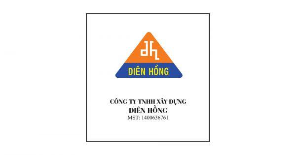 cong-ty-tnhh-xay-dung-dien-hong-chuc-mung-nam-moi