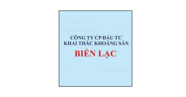 cong-ty-cp-dau-tu-khai-thac-khoang-san-bien-lac-chuc-mung-nam-moi