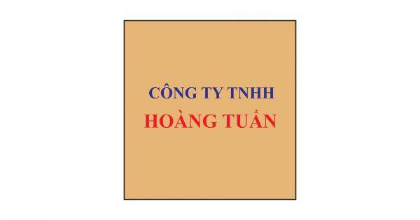 Công ty TNHH Hoàng Tuấn chúc mừng năm mới