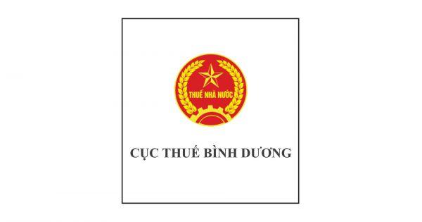 cuc-thue-binh-duong-chuc-mung-nam-moi