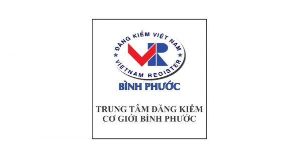 trung-tam-dang-kiem-co-gioi-binh-phuoc-chuc-mung-nam-moi
