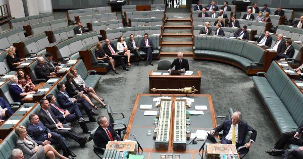 Australia đối mặt nguy cơ bầu cử sớm