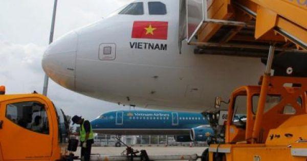 Việt Nam sắp mở đường bay thẳng đến Mỹ